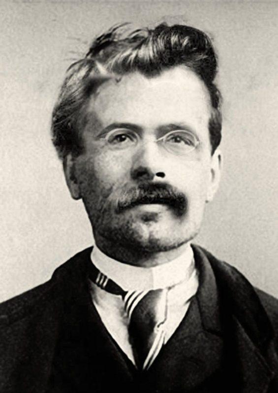Nietzsche01