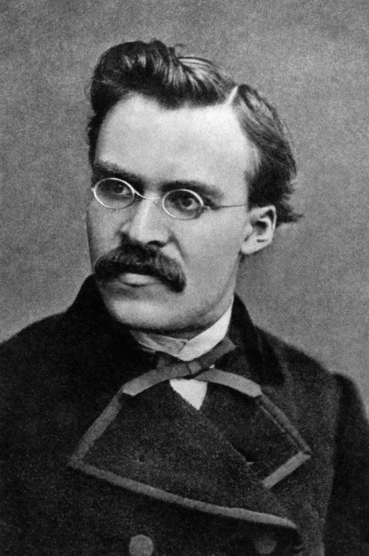 Nietzsche04