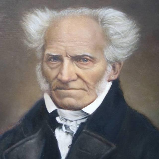 Schopenhauer06